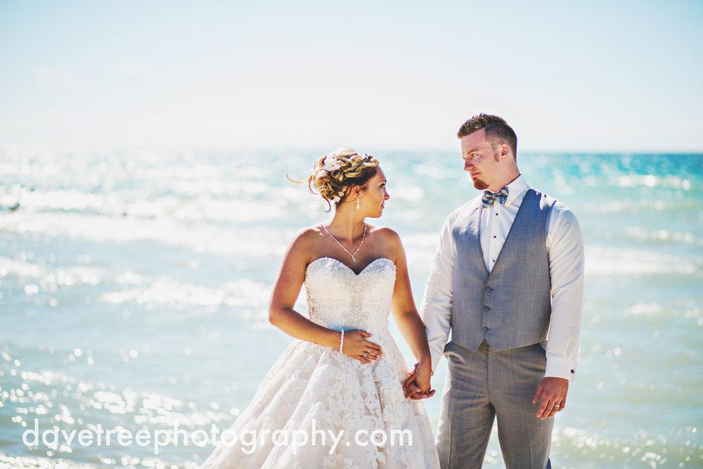 veranda_wedding_photographer_st_joseph_wedding_17.jpg