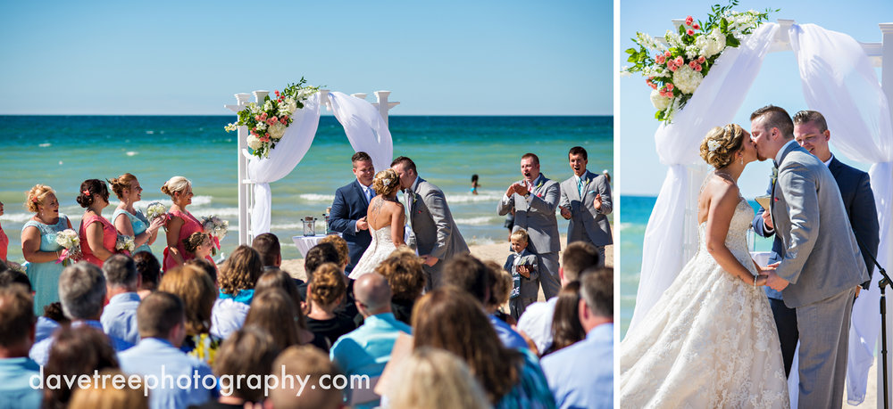veranda_wedding_photographer_st_joseph_wedding_37.jpg