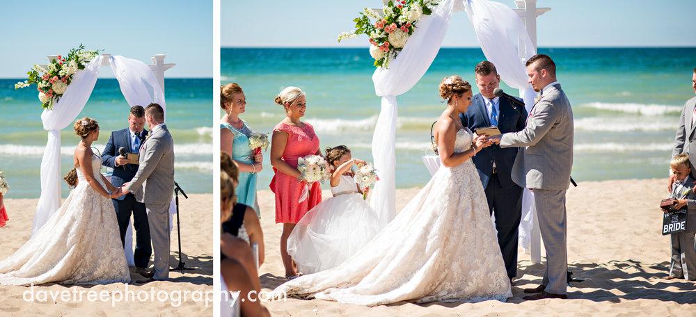 veranda_wedding_photographer_st_joseph_wedding_38.jpg