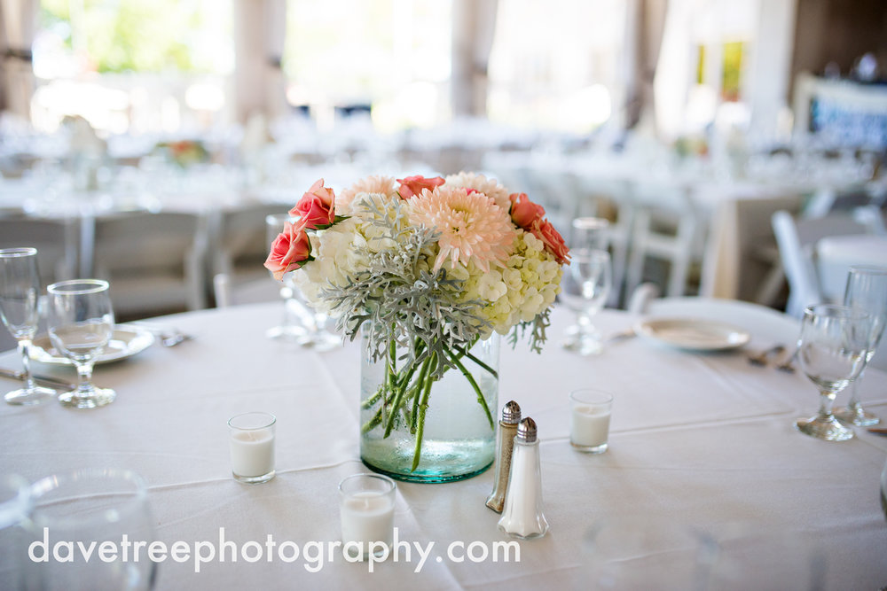 veranda_wedding_photographer_st_joseph_wedding_75.jpg