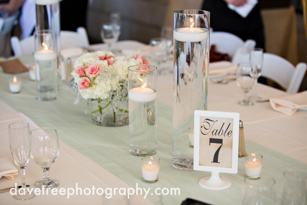 veranda_wedding_photographer_st_joseph_wedding_87.jpg