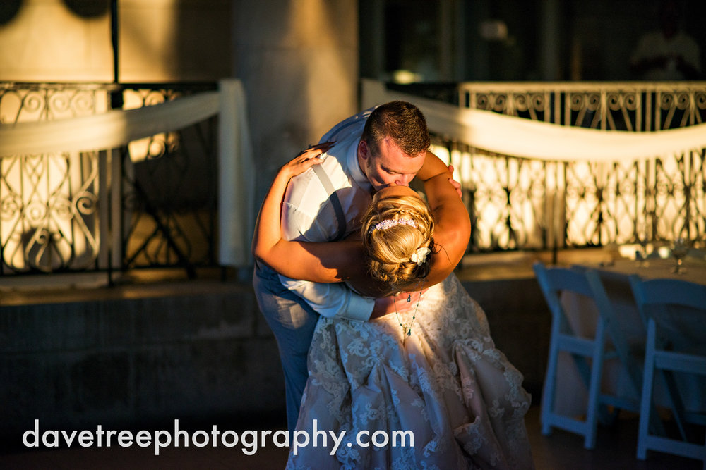 veranda_wedding_photographer_st_joseph_wedding_120.jpg