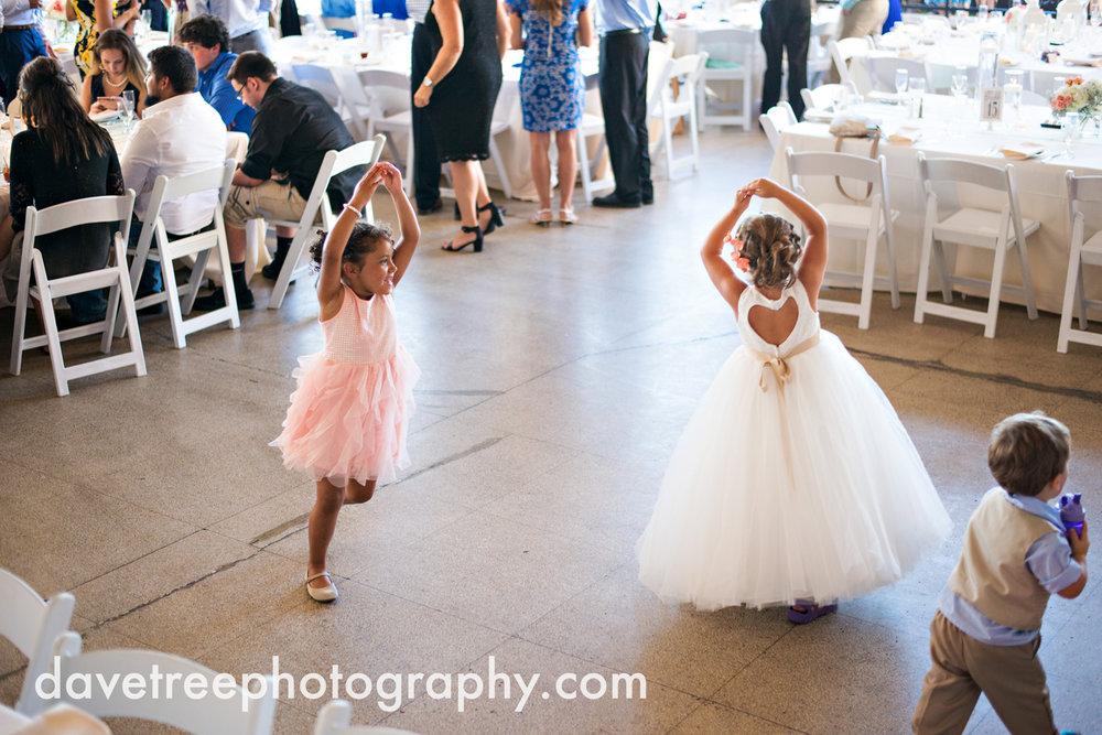 veranda_wedding_photographer_st_joseph_wedding_122.jpg