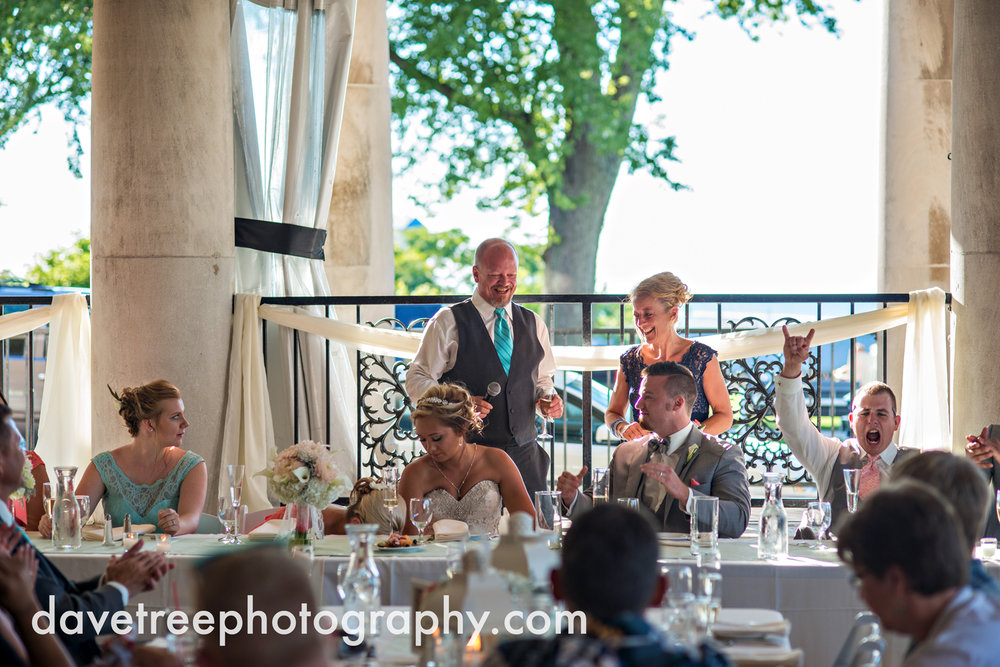 veranda_wedding_photographer_st_joseph_wedding_125.jpg