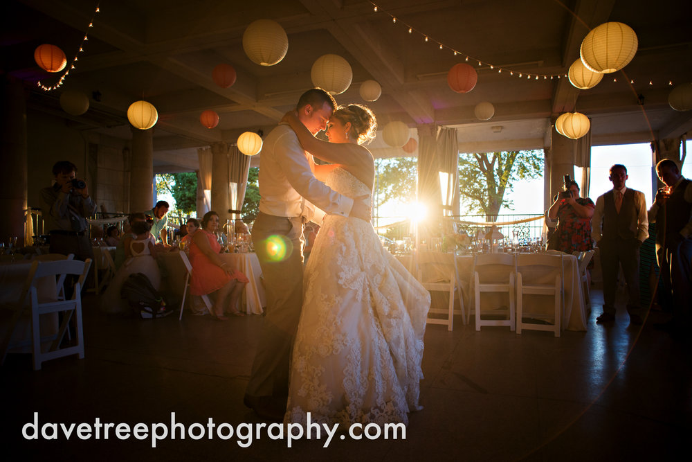 veranda_wedding_photographer_st_joseph_wedding_127.jpg