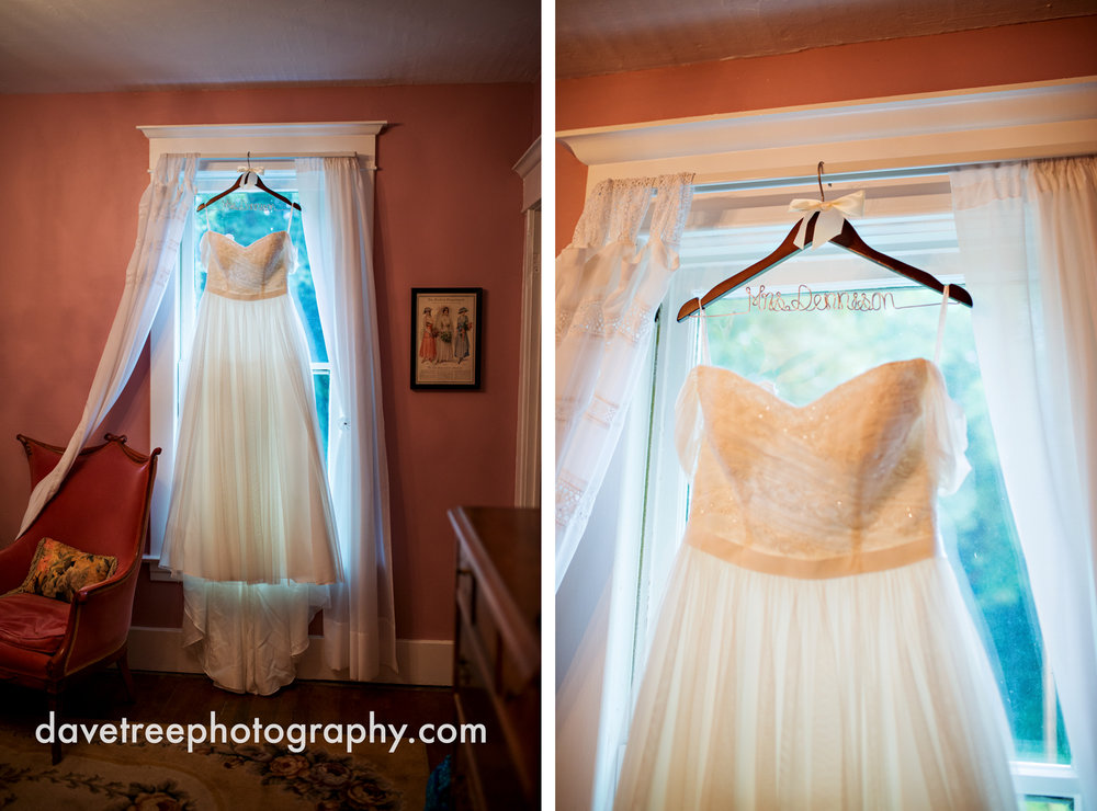 grand_haven_wedding_photographer_weaver_house_wedding_79.jpg