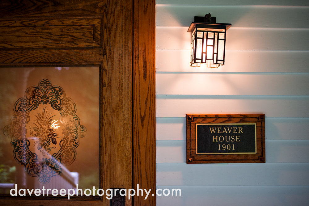 grand_haven_wedding_photographer_weaver_house_wedding_83.jpg