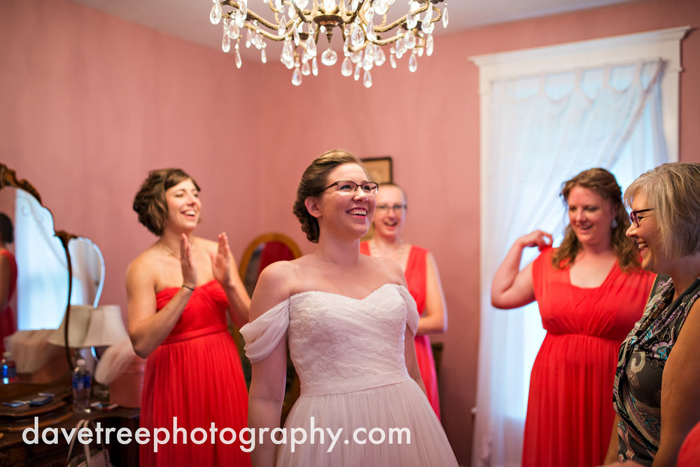 grand_haven_wedding_photographer_weaver_house_wedding_109.jpg