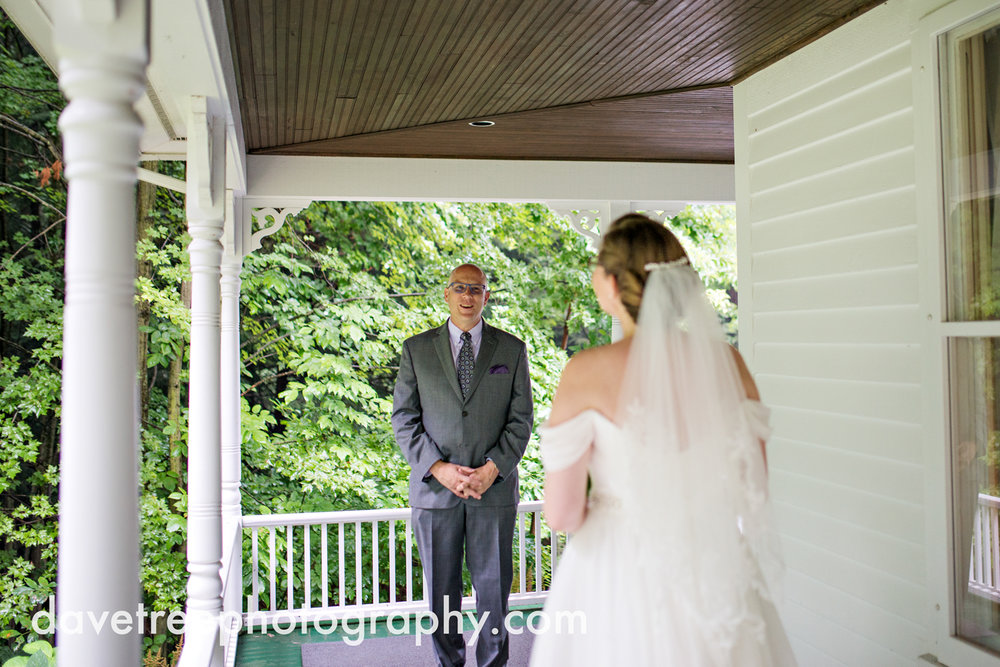 grand_haven_wedding_photographer_weaver_house_wedding_151.jpg
