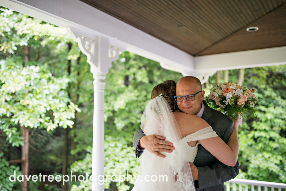 grand_haven_wedding_photographer_weaver_house_wedding_152.jpg