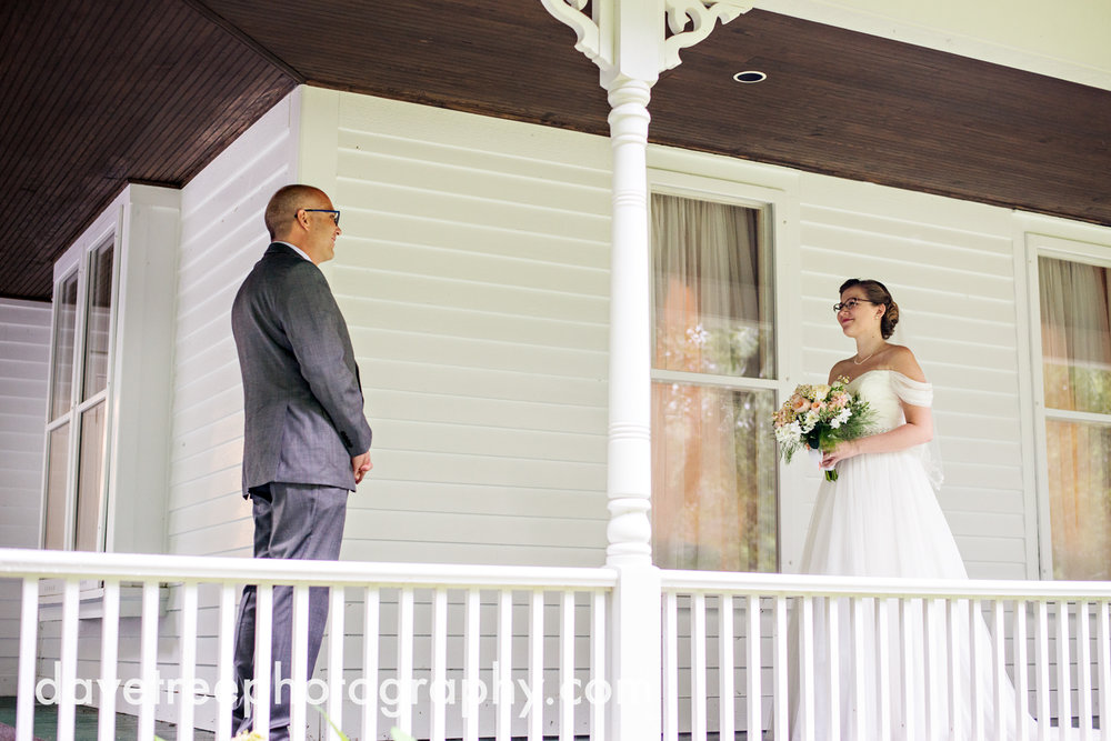 grand_haven_wedding_photographer_weaver_house_wedding_160.jpg
