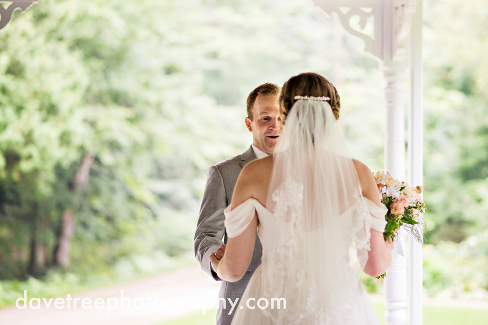 grand_haven_wedding_photographer_weaver_house_wedding_164.jpg