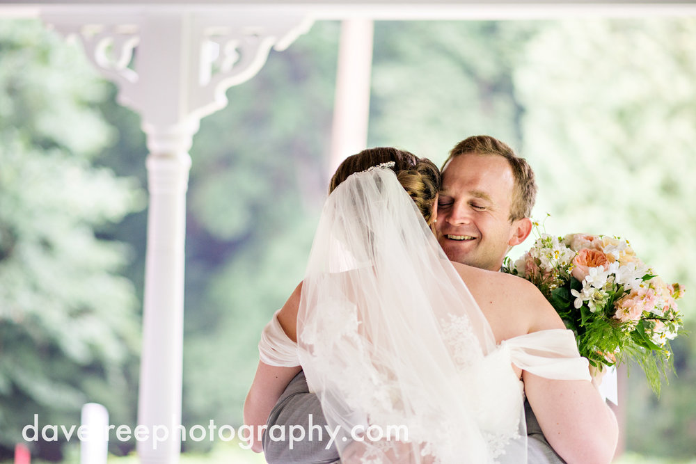 grand_haven_wedding_photographer_weaver_house_wedding_165.jpg