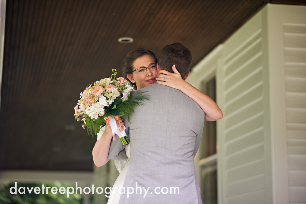 grand_haven_wedding_photographer_weaver_house_wedding_166.jpg