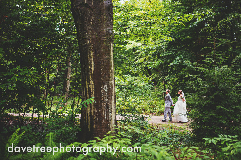 grand_haven_wedding_photographer_weaver_house_wedding_09.jpg