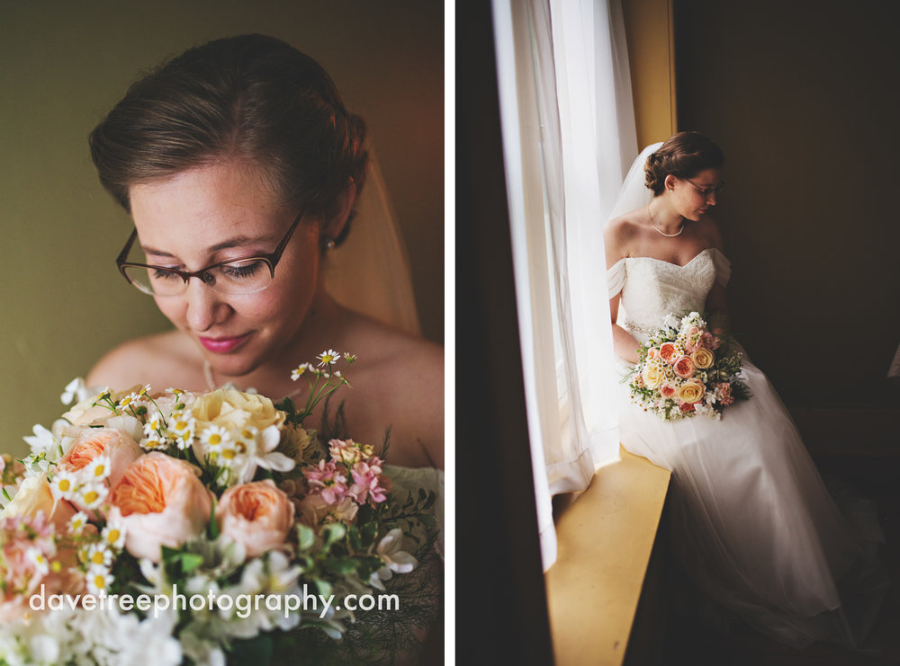 grand_haven_wedding_photographer_weaver_house_wedding_11.jpg