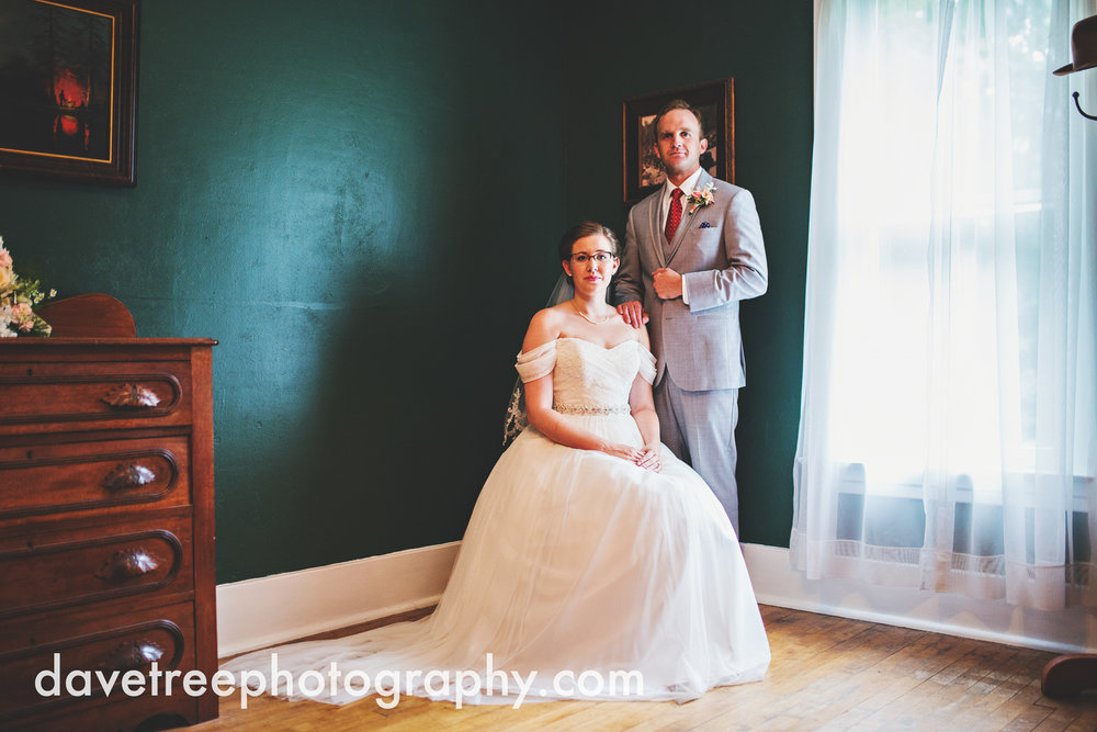 grand_haven_wedding_photographer_weaver_house_wedding_13.jpg