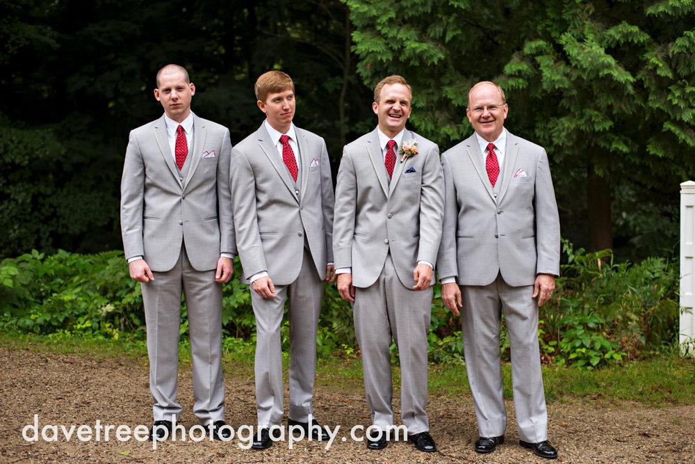 grand_haven_wedding_photographer_weaver_house_wedding_189.jpg