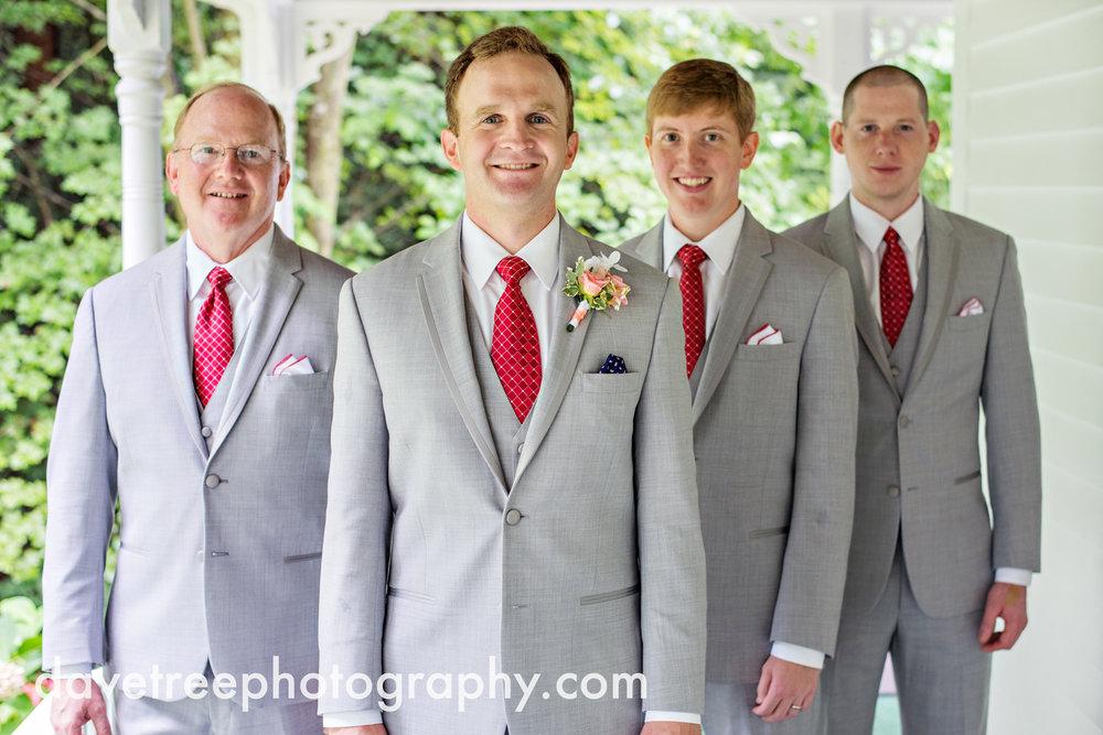 grand_haven_wedding_photographer_weaver_house_wedding_191.jpg