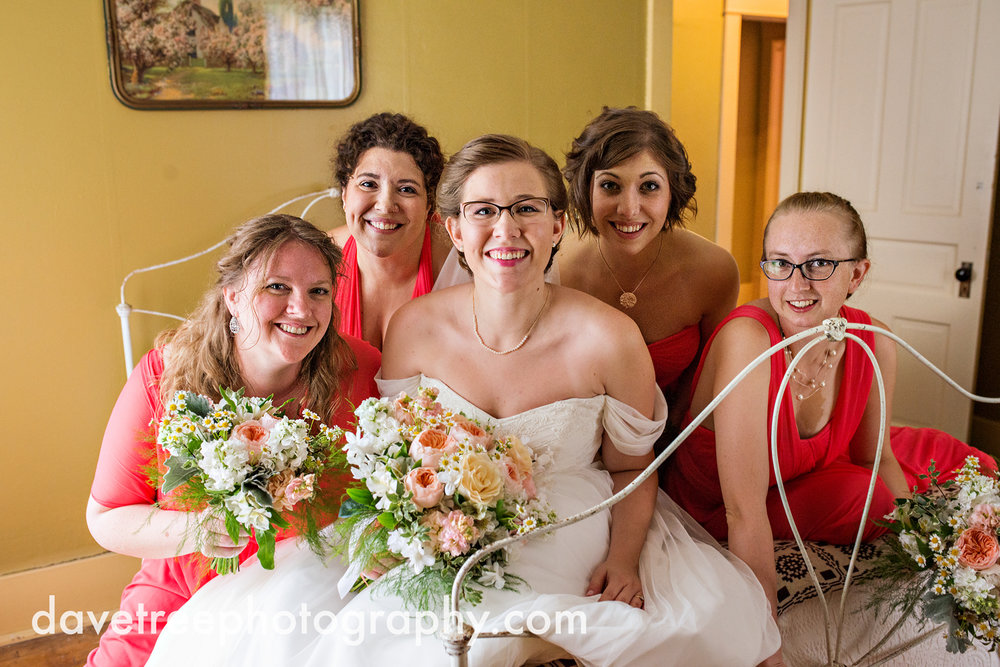 grand_haven_wedding_photographer_weaver_house_wedding_180.jpg