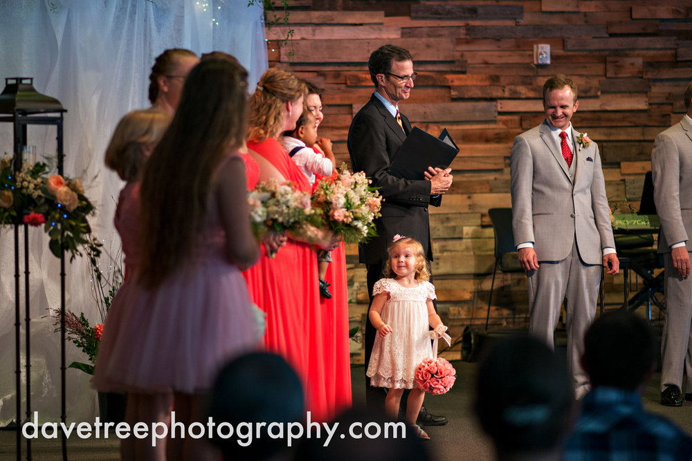 grand_haven_wedding_photographer_weaver_house_wedding_58.jpg