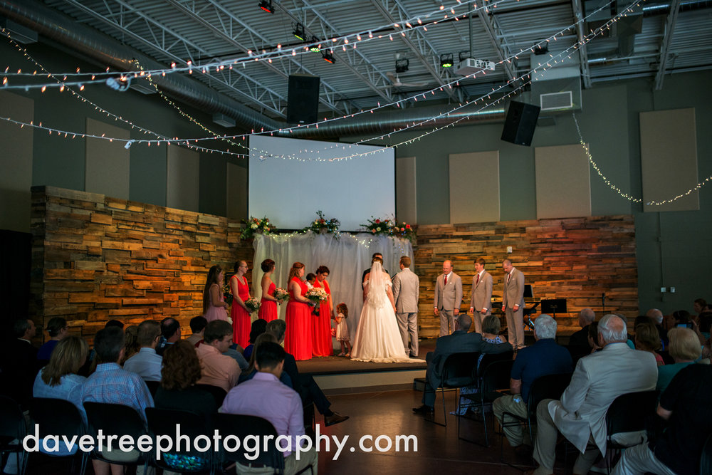 grand_haven_wedding_photographer_weaver_house_wedding_70.jpg