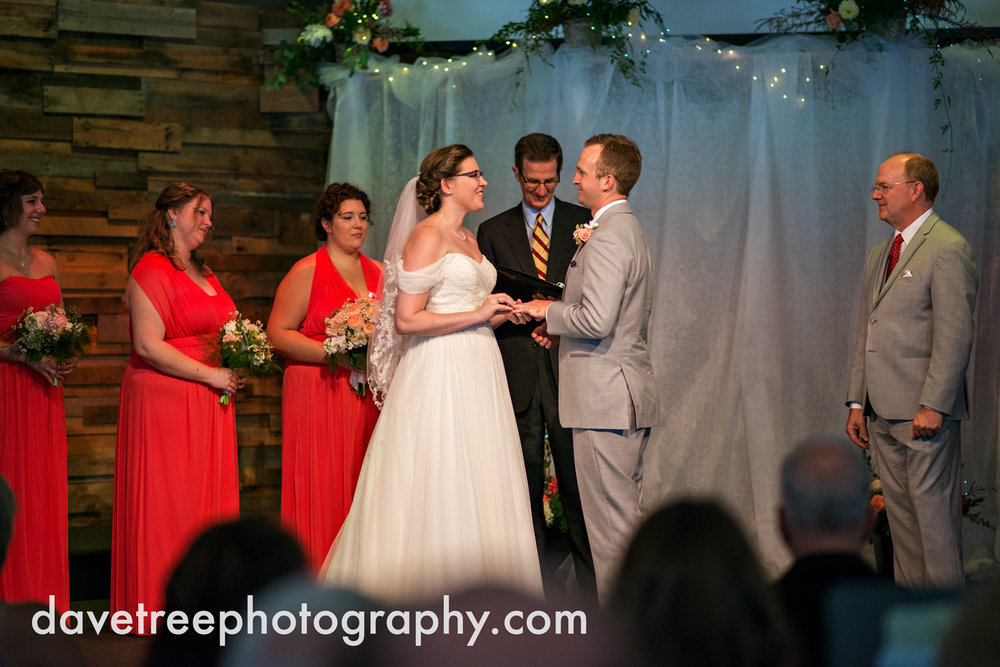 grand_haven_wedding_photographer_weaver_house_wedding_72.jpg