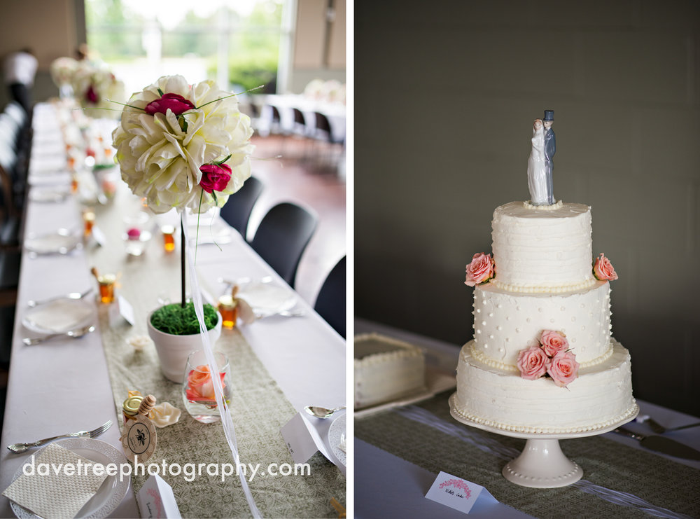 grand_haven_wedding_photographer_weaver_house_wedding_80.jpg