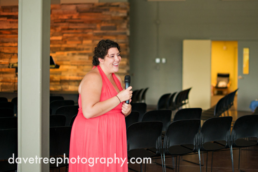 grand_haven_wedding_photographer_weaver_house_wedding_128.jpg