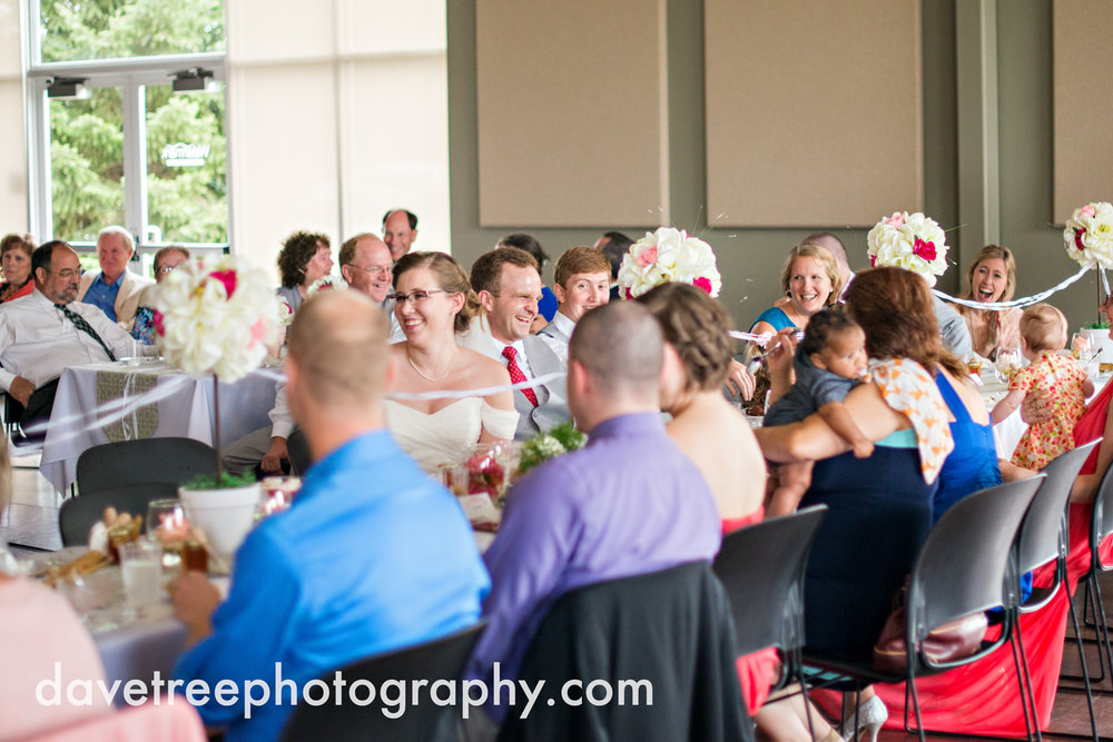 grand_haven_wedding_photographer_weaver_house_wedding_129.jpg