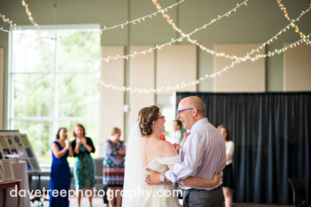 grand_haven_wedding_photographer_weaver_house_wedding_134.jpg