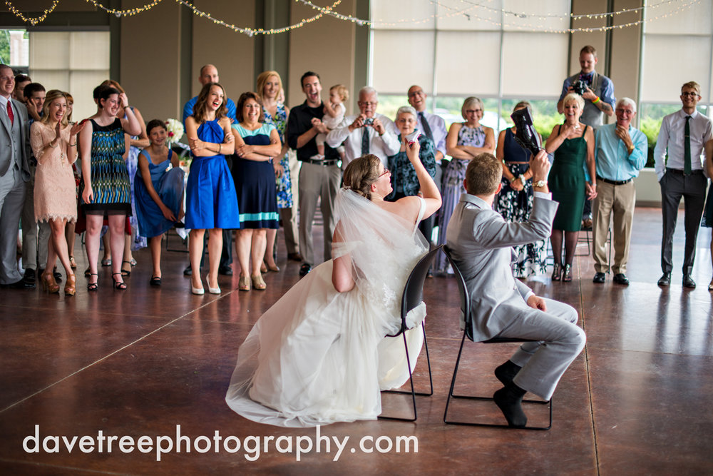 grand_haven_wedding_photographer_weaver_house_wedding_138.jpg
