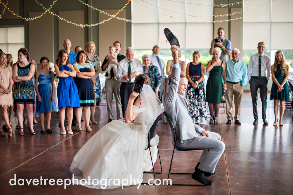 grand_haven_wedding_photographer_weaver_house_wedding_139.jpg