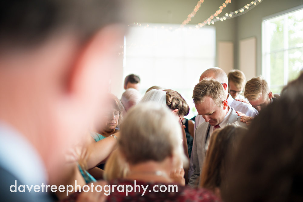 grand_haven_wedding_photographer_weaver_house_wedding_141.jpg