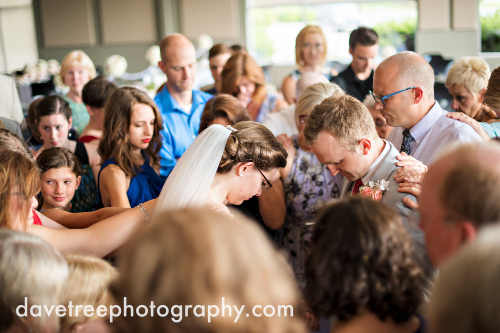 grand_haven_wedding_photographer_weaver_house_wedding_142.jpg