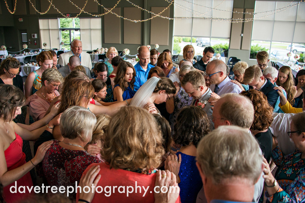 grand_haven_wedding_photographer_weaver_house_wedding_147.jpg
