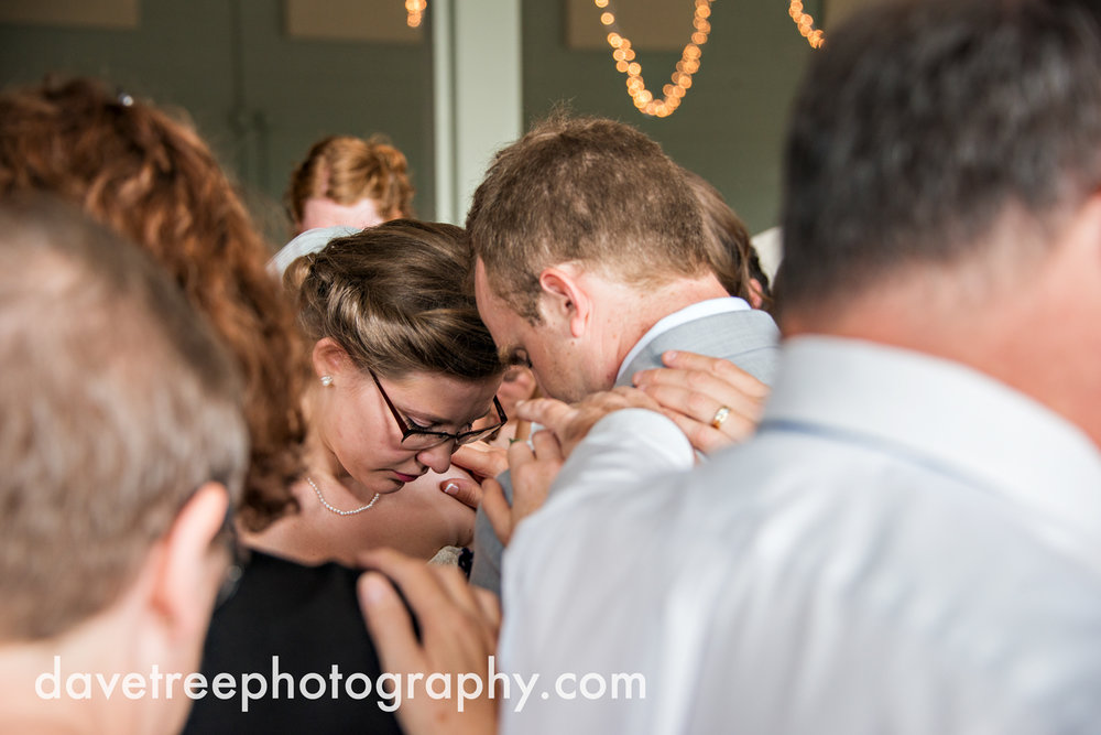 grand_haven_wedding_photographer_weaver_house_wedding_148.jpg