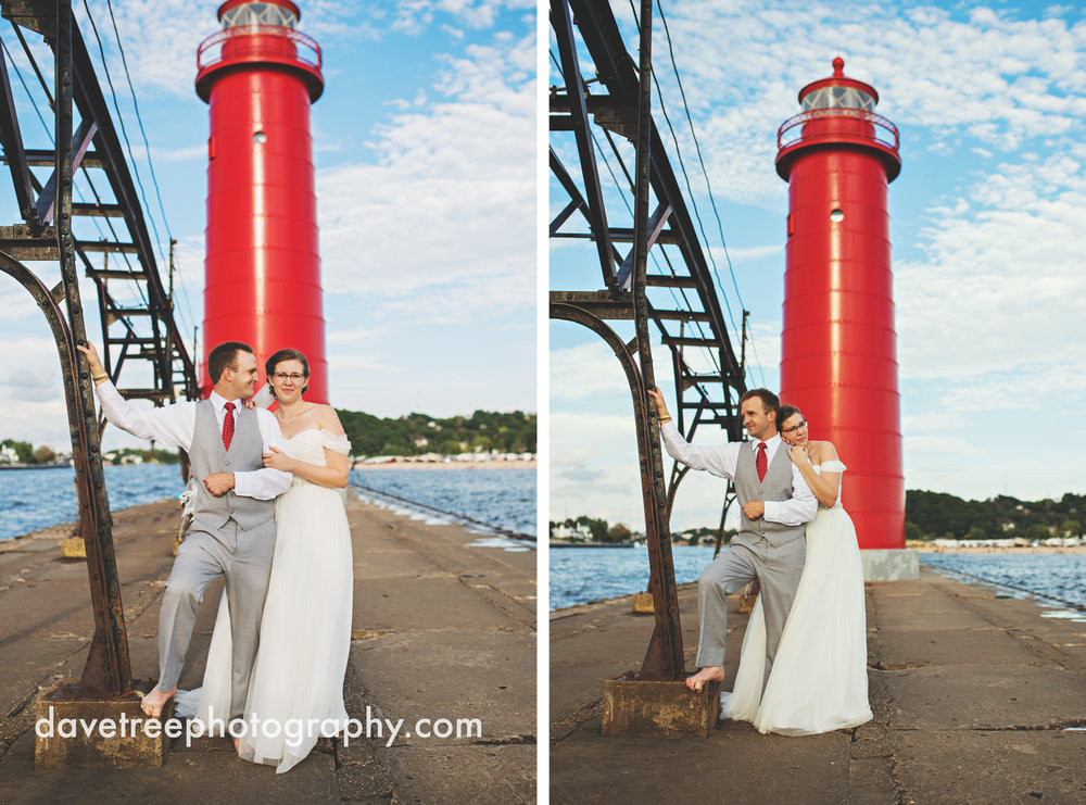 grand_haven_wedding_photographer_weaver_house_wedding_48.jpg