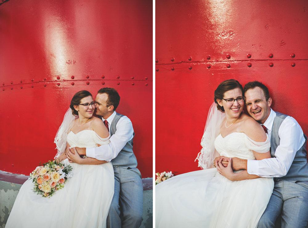 grand_haven_wedding_photographer_weaver_house_wedding_46.jpg