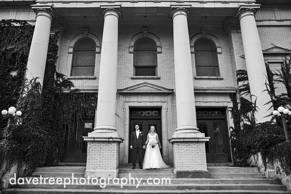 kalamazoo_wedding_photographer_Kalamazoo_weddings_16.jpg