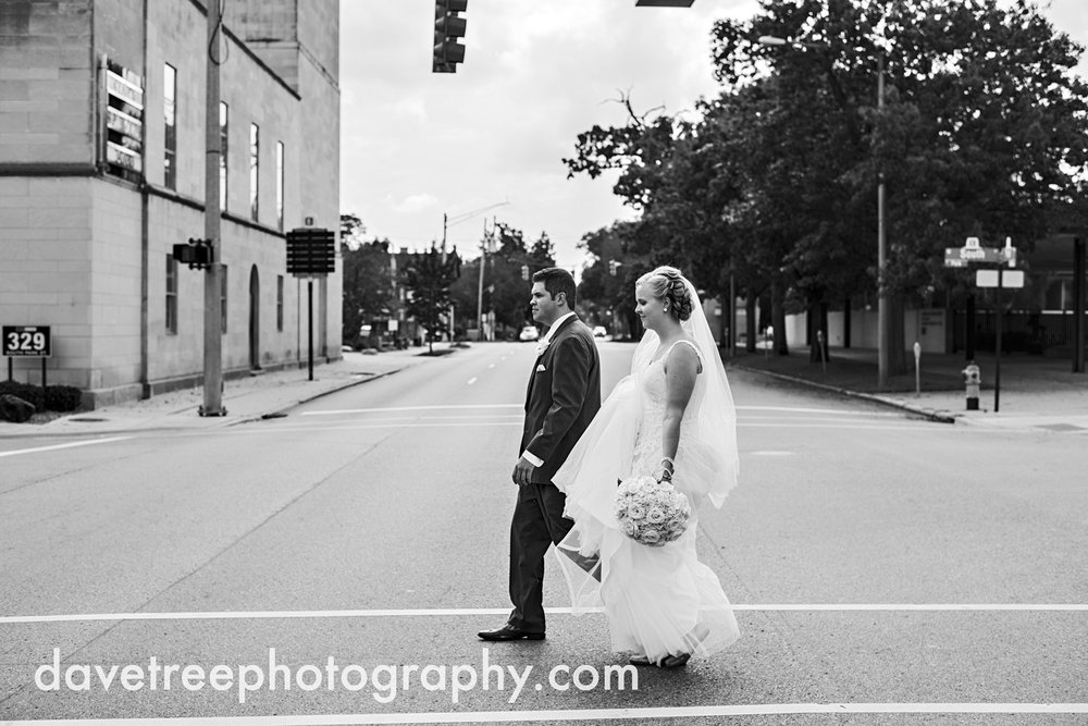 kalamazoo_wedding_photographer_Kalamazoo_weddings_19.jpg