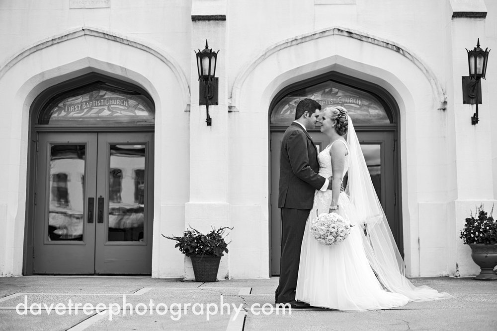 kalamazoo_wedding_photographer_Kalamazoo_weddings_30.jpg
