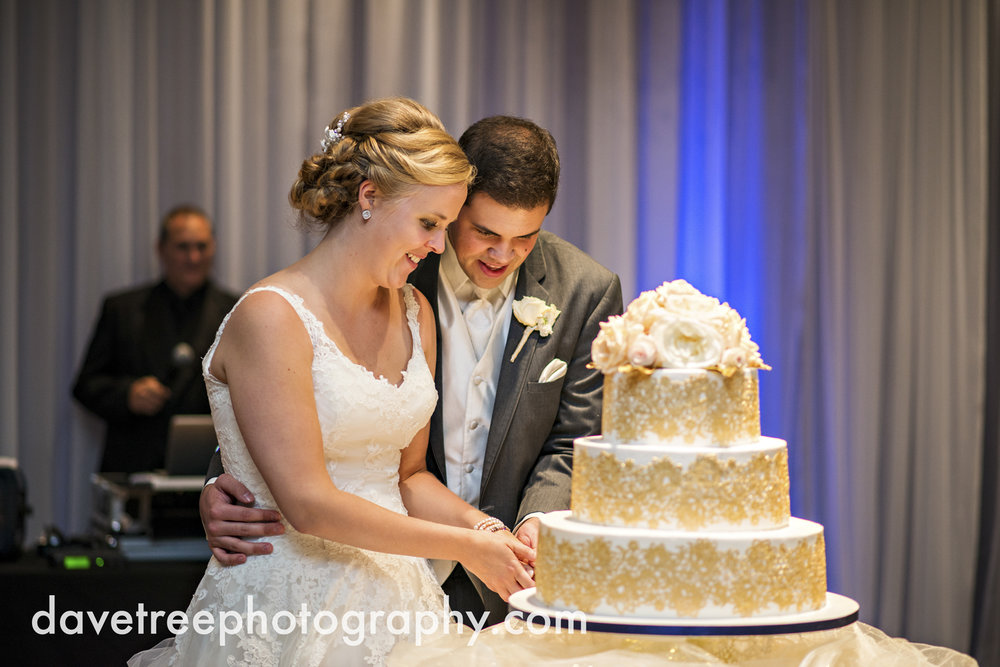 kalamazoo_wedding_photographer_Kalamazoo_weddings_175.jpg