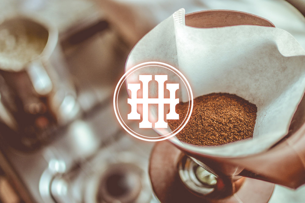 Hello Happy Coffee-01.jpg
