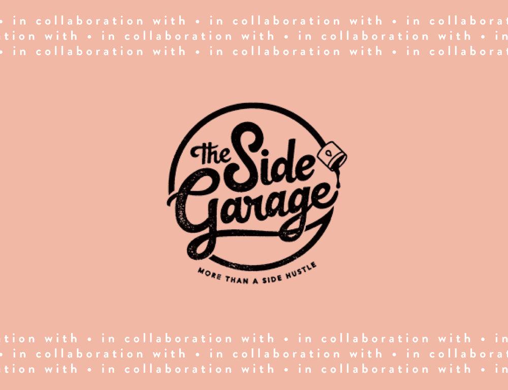 Side-Garage-page-image.jpg