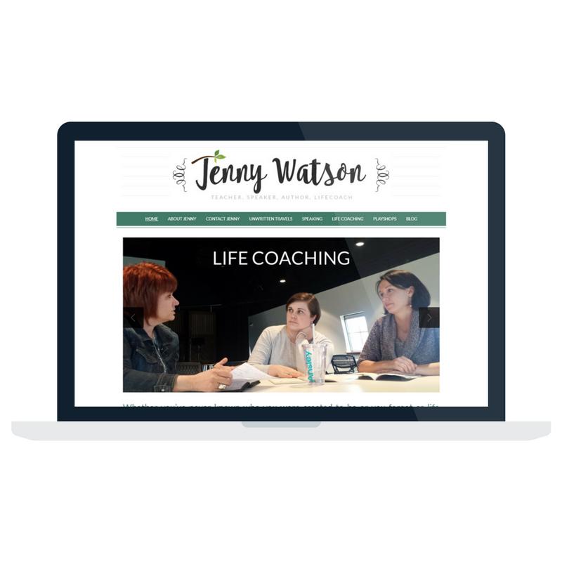 Jenny Watson Website.png