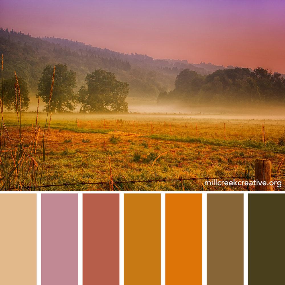 Dawn-Mist.jpg