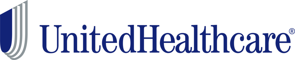 United Healthcare Design