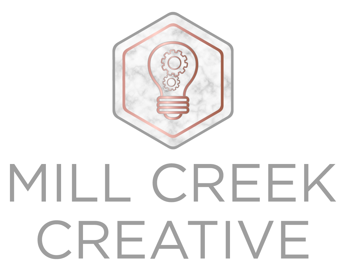 Mill Creek Creative