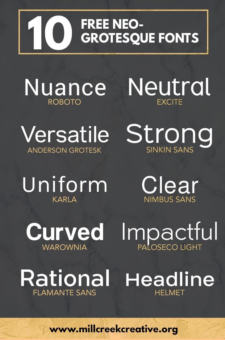 Neo-Grotesque-Fonts.jpg